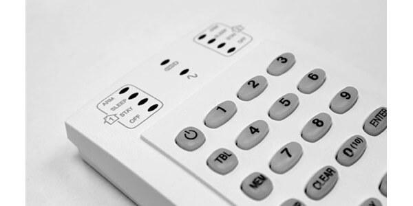 Instalaci n de alarmas en el hogar o negocio for Instalacion de alarmas