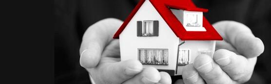 La mejor alarma para el hogar for Alarmas para el hogar