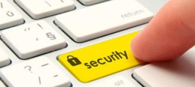 Adquiere los mejores dispositivos de seguridad para tu propiedad