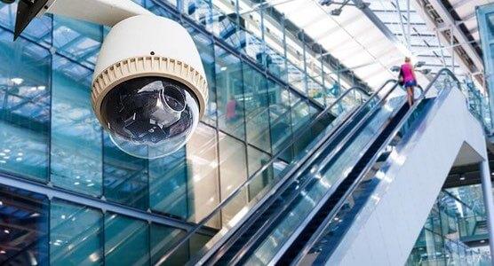 HDCVI: una nueva tecnología analógica llega al CCTV