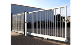 Puertas parking - Coches con puertas correderas ...