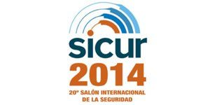 SICUR SALON INTERNACIONAL DE LA SEGURIDAD